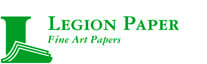 click to visit Legion Paper