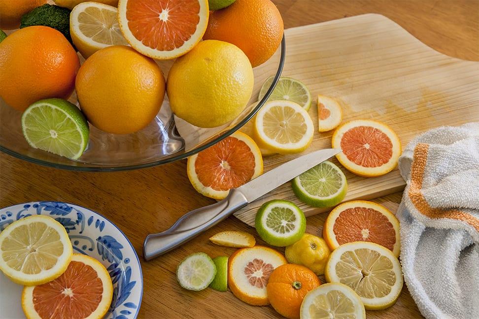 citrusfruit_web