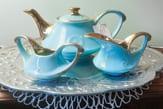 teapot_thb