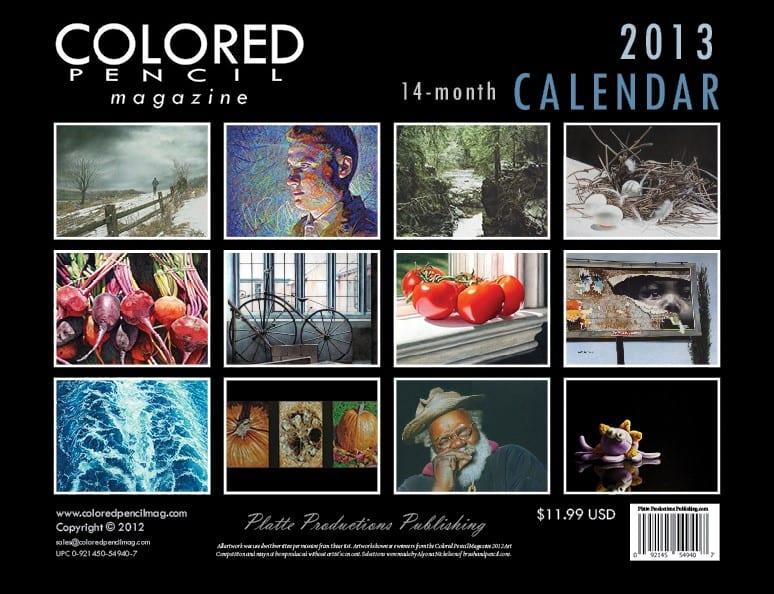 2013CPM Calendar_backcoversm