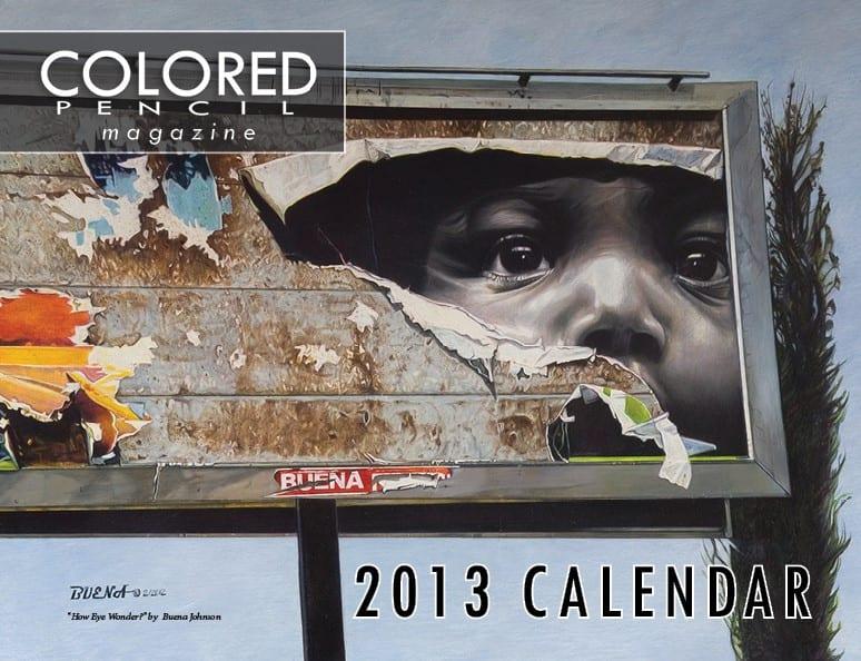 2013CPM Calendar_coversm
