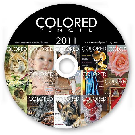 2011 CPM CD