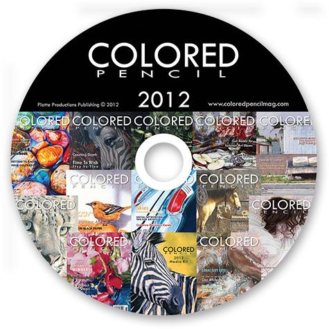 2012 CPM CD