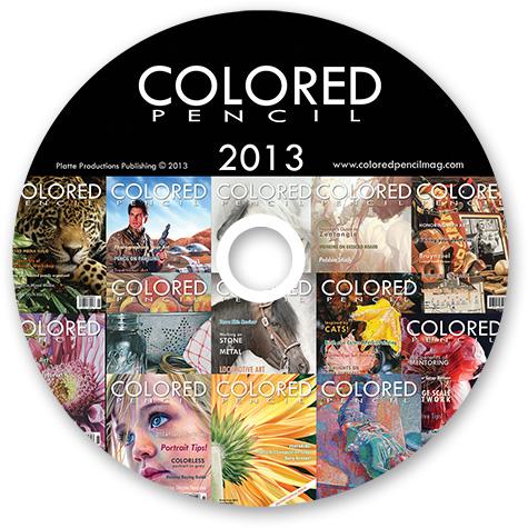 2013 CPM CD