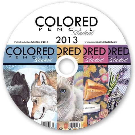 2013 CPS CD