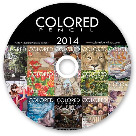2014 CPM CD