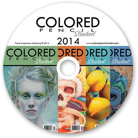 CPS 2014 CD