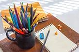 Pencils_thumb