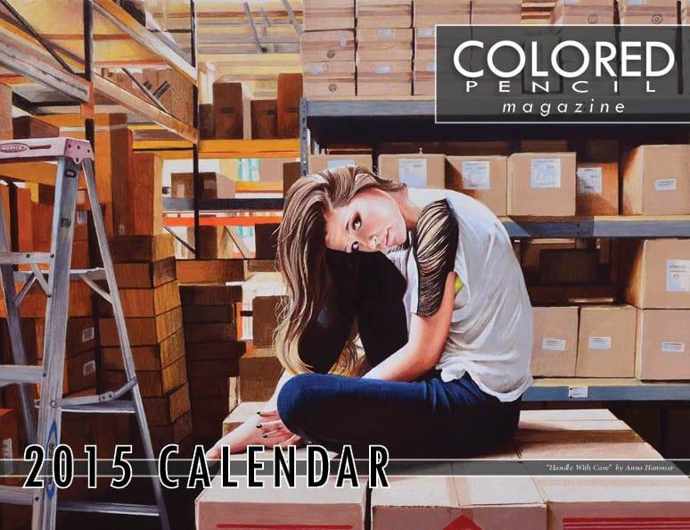 2015Calendar_cover72