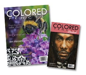 Get Both Publications!