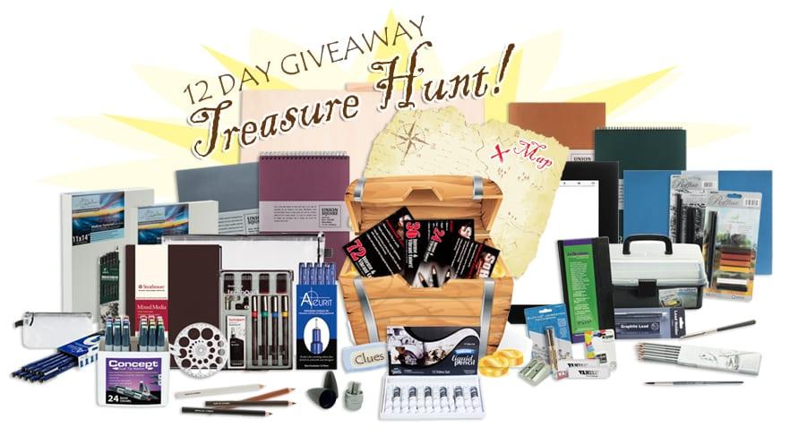 treasurehunt_treasuresweb