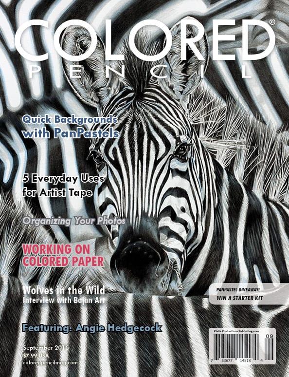 September Issue