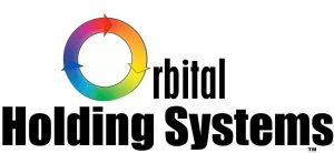 Orbital Holding Systems