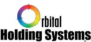 Orbital Holding Systems
