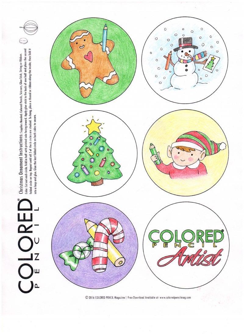cpm_ornament_colored