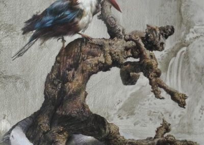 """kingfishers-gaze"""