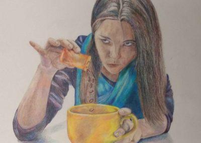 """Caffeine_Addiction"""