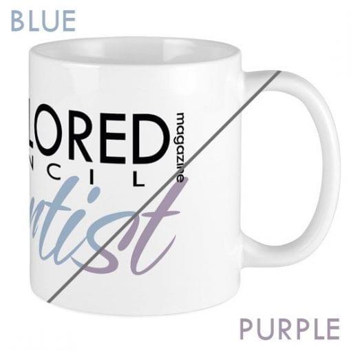 CPM Mug