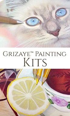 View Grizaye Kits