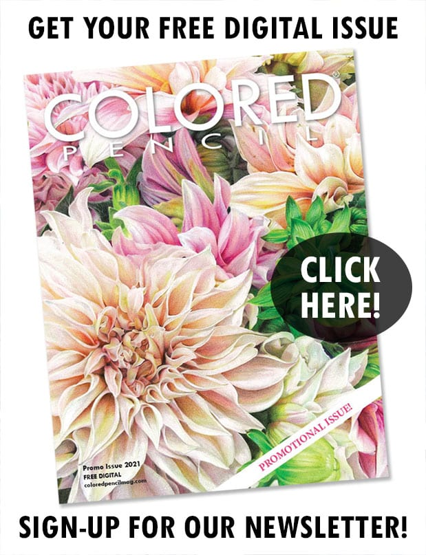 Get a Free Issue!