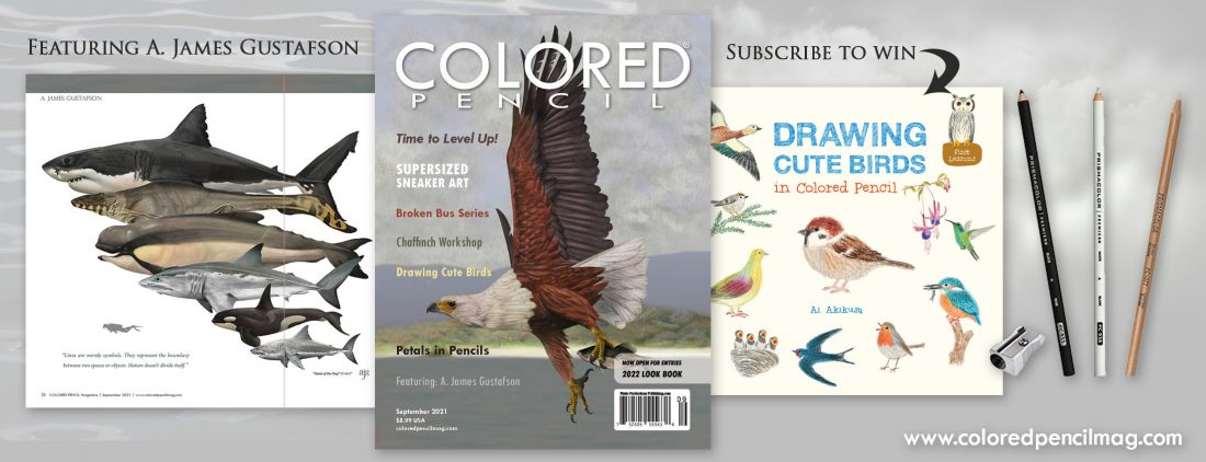 September Issue in Available!